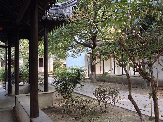 松石悟园图片