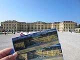 奥地利旅游景点攻略图片