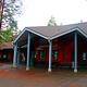 拉努阿野生动物园