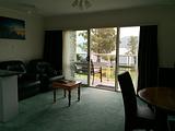 峡湾湖景汽车旅馆及公寓(Fiordland Lakeview Motel and Apartments)