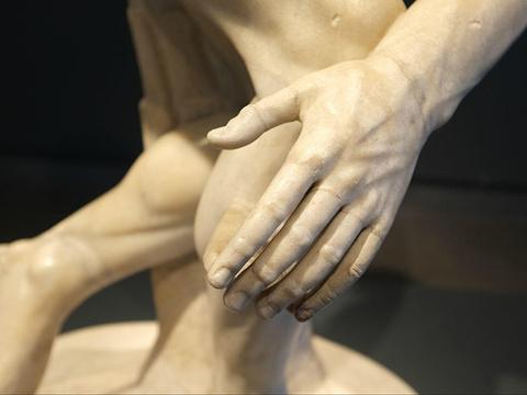 罗马国家博物馆旅游景点图片