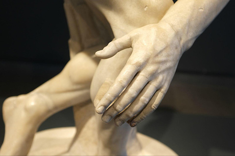 罗马国家博物馆