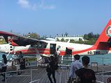 马尔代夫旅游景点攻略图片