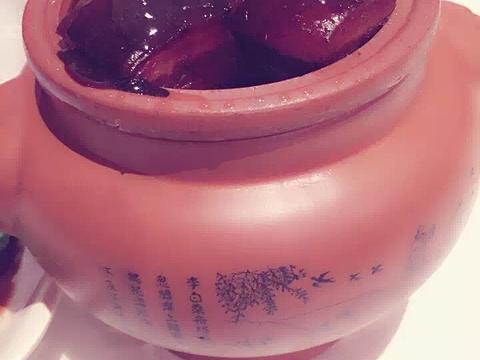 上海1号私藏菜(黄浦店)旅游景点图片