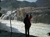临汾旅游景点攻略图片