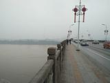 湘潭旅游景点攻略图片