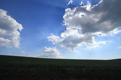 瓦伦索勒旅游景点攻略图