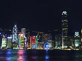 香港旅游景点攻略图片