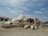 青铜峡旅游景点攻略图片