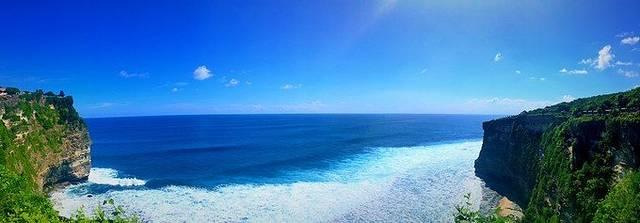 巴厘梦-巴厘岛蜜月旅行