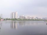 荆州旅游景点攻略图片
