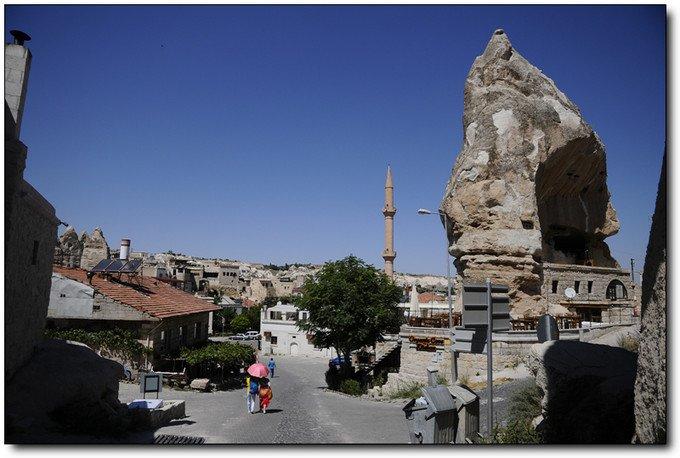 关于土耳其图片