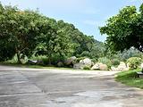 茂名旅游景点攻略图片