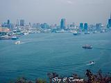 台南旅游景点攻略图片