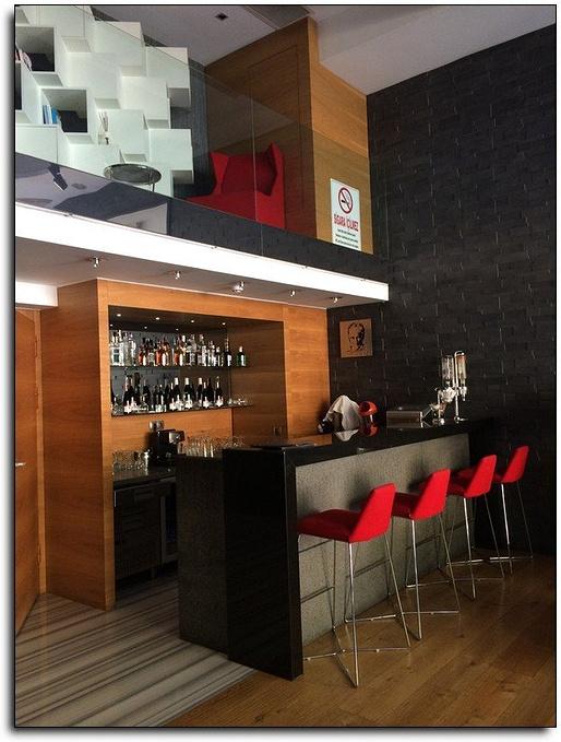 迈特精品酒店(Met Boutique Hotel)图片