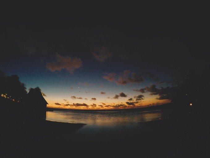 斐济洲际高尔夫温泉度假村(InterContinental Fiji Golf Resort & Spa)图片