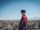 亚美尼亚旅游景点攻略图片