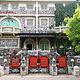 中国古城堡(疙瘩楼)