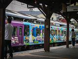 神奈川旅游景点攻略图片