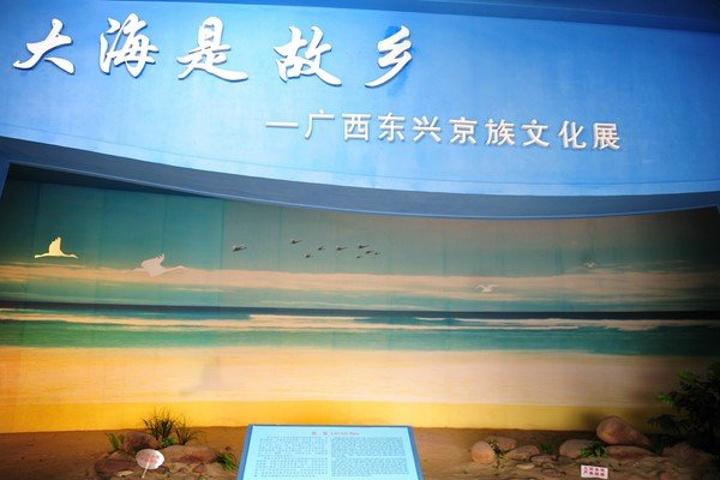京族三岛_京族人口