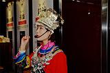 中国苗族博物馆