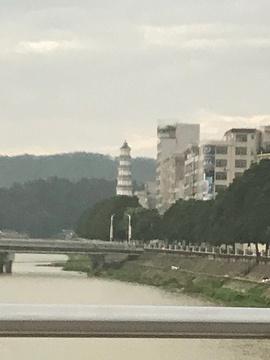 观山寺群旅游景点攻略图