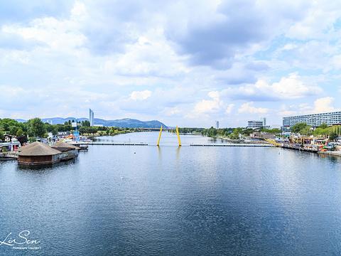 老多瑙河旅游景点图片