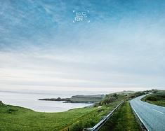 我们和太阳一起奔跑——16日自驾环游英国