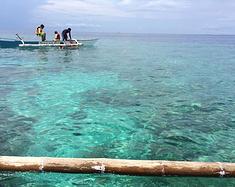 【小可可游世界】菲律宾海岛游