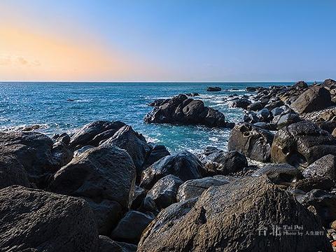 礁溪旅游景点图片