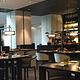 武汉光谷凯悦酒店咖啡厅