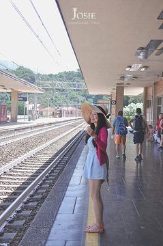 里奥马焦雷旅游景点攻略图