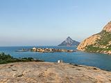 珠海旅游景点攻略图片