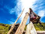 安达卢西亚旅游景点攻略图片