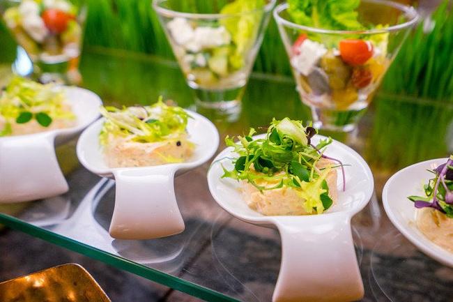 人工岛民俗村,八星皇宫晚餐图片