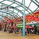 亚洲最大糖果店