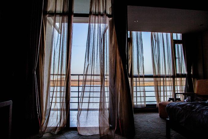 威海天沐温泉度假区图片