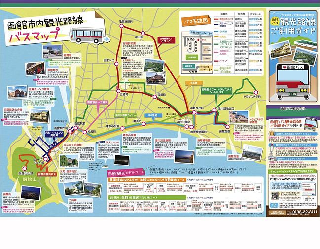各地交通指南图片