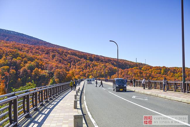 城仓大桥图片