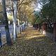 东北烈士纪念馆