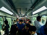 槟城旅游景点攻略图片