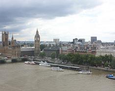 英国五年深深深度游——好玩儿+购物,你不能错过的伦敦