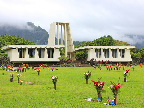 平等院旅游景点图片