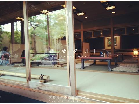 菊水旅游景点图片