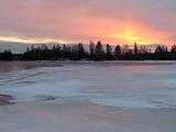 长白山池北旅游景点攻略图片
