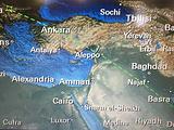 索非亚旅游景点攻略图片