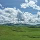 唐布拉草原
