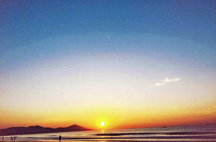 青岛黄岛人口碑_青岛黄岛图片