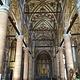 圣阿纳斯塔西亚教堂