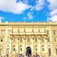 斯德哥尔摩王宫